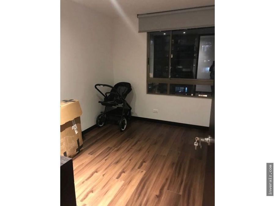 vendo apartamento 80 metros dos balcones clubhouse ar