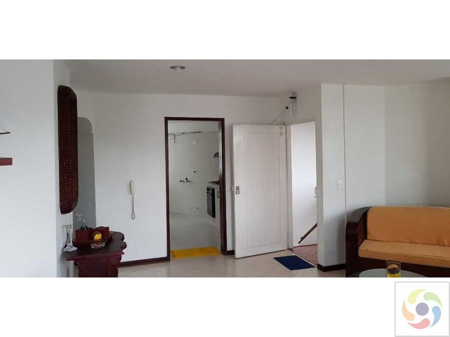 vendo apartamento 92 m2 norte laureles armenia