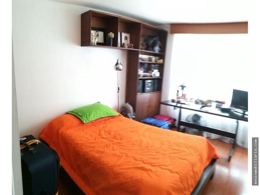 vendo apartamentocontador3h2b120m2