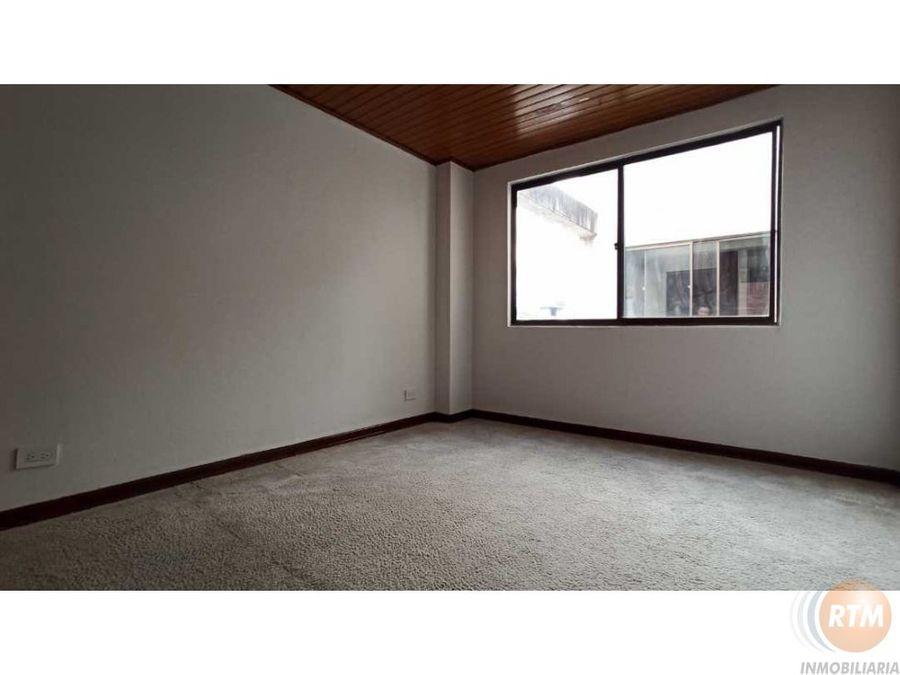 vendo apartameto 2 habitaciones en bella suiza ic
