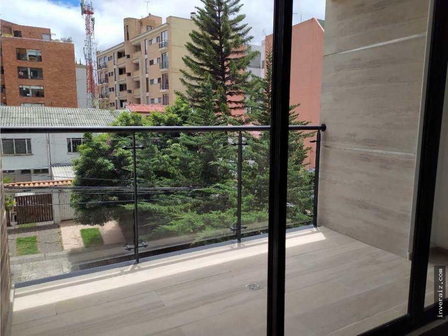 vendo apto 3hbs y balcon en bella suizayg
