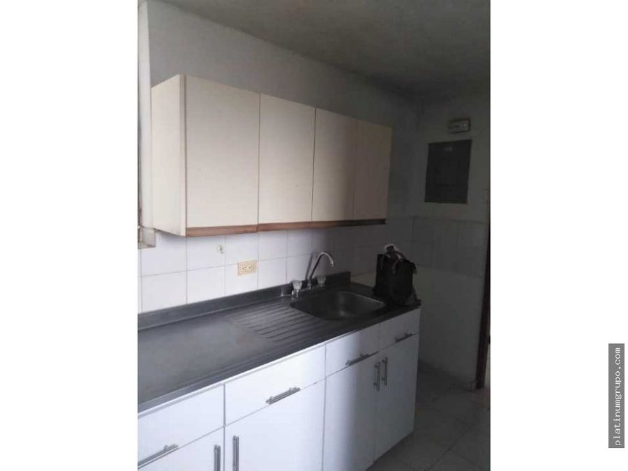 apartamento en venta en condominio en prados del norte cali lg