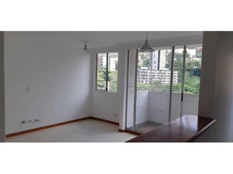 apartamento en venta medellin poblado san julian