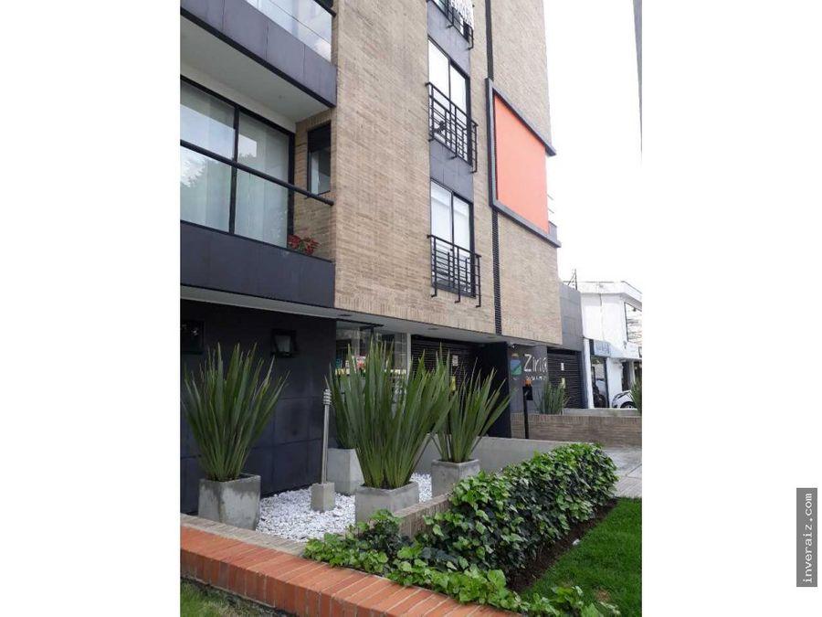 apto con terraza santabarbara 110ms25mts terraza 3hs estar yg