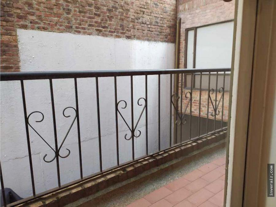vendo aptoe en altos de bella suiza3 habs estudio balconyg