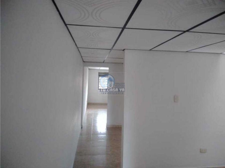 vendo casa 3 pisos independientes en av principal san judas