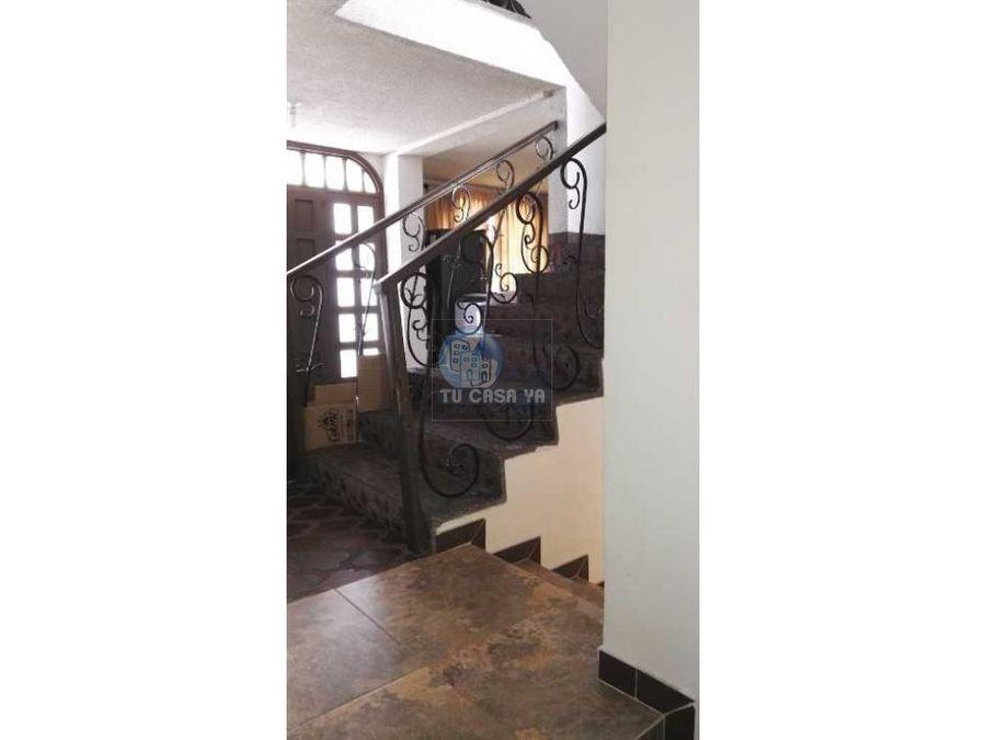 vendo casa comercial o residencial en maraya con renta