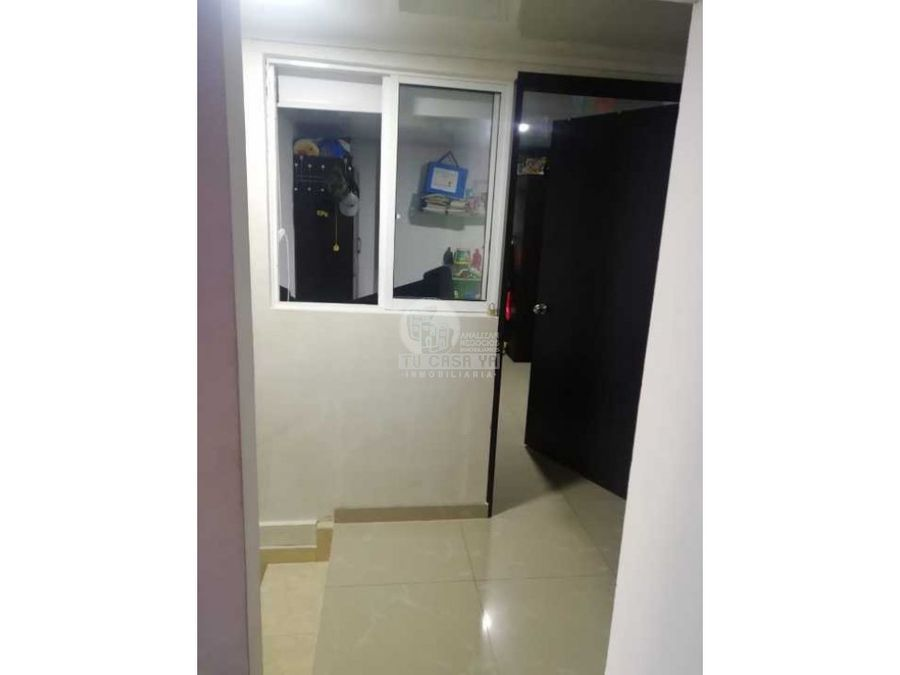 vendo casa con apartamento independiente