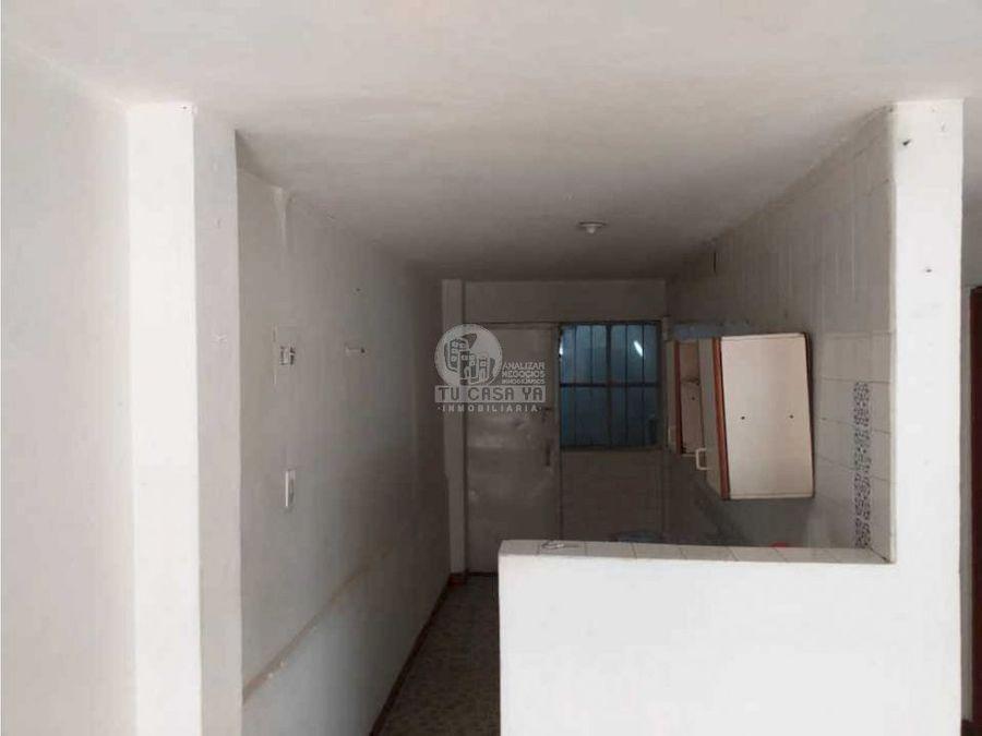 vendo casa en pereira con renta