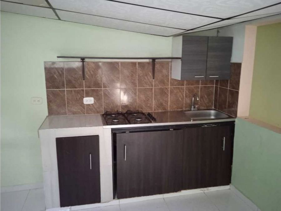 vendo casa con rentas campestre a dosquebradas