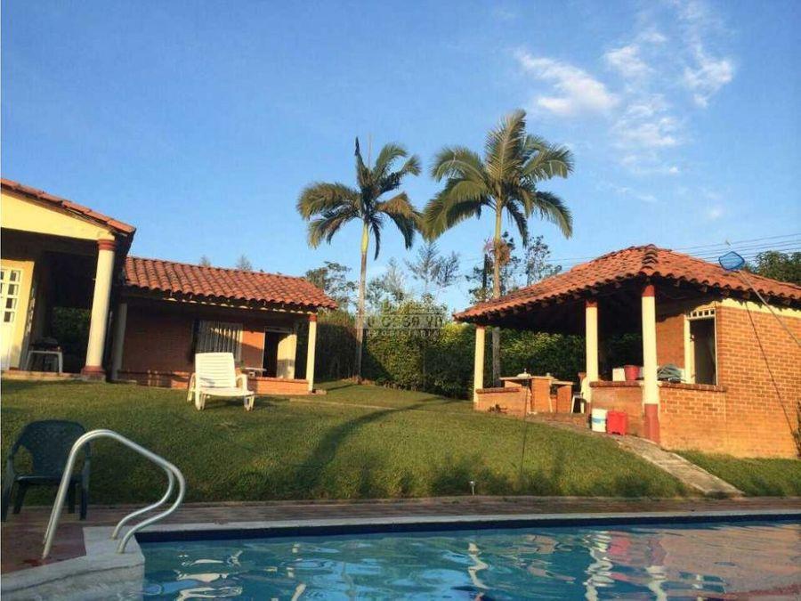 vendo casa condominio villas de acapulco viterbo