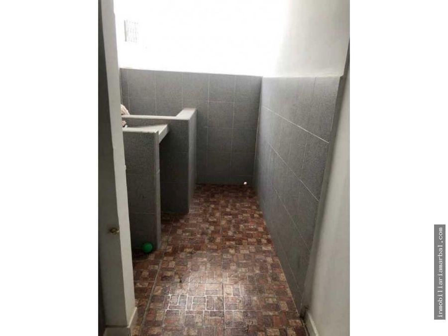 vendo casa conjunto cerrado chile