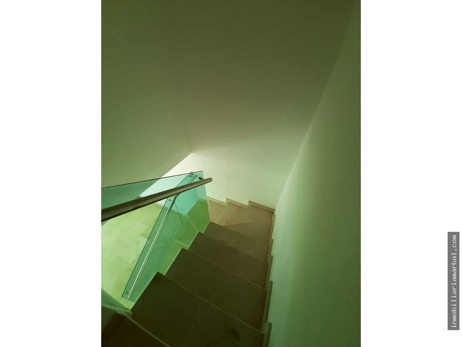 vendo casa conjunto cerrado hiraca