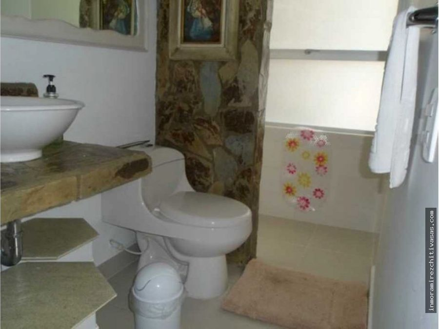 vendo casa campetre condominio palo de agua armenia via aeropuerto