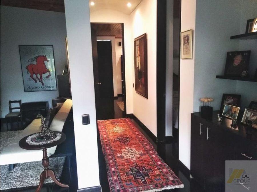 vendo casa campestre guaymaralchia