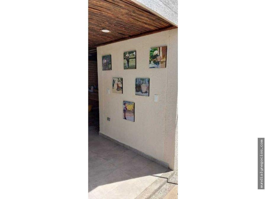vendo casa campestre via valencia de jesus 02