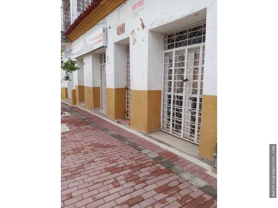 vendo casa cerca a la plaza alfonso lopez 04