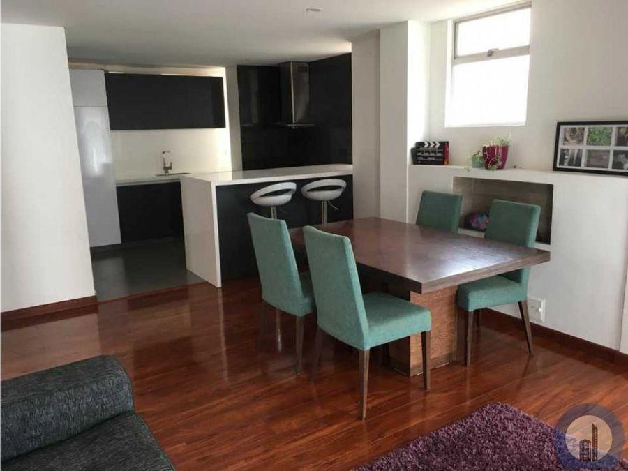 vendo casa alcoba primer piso independiente
