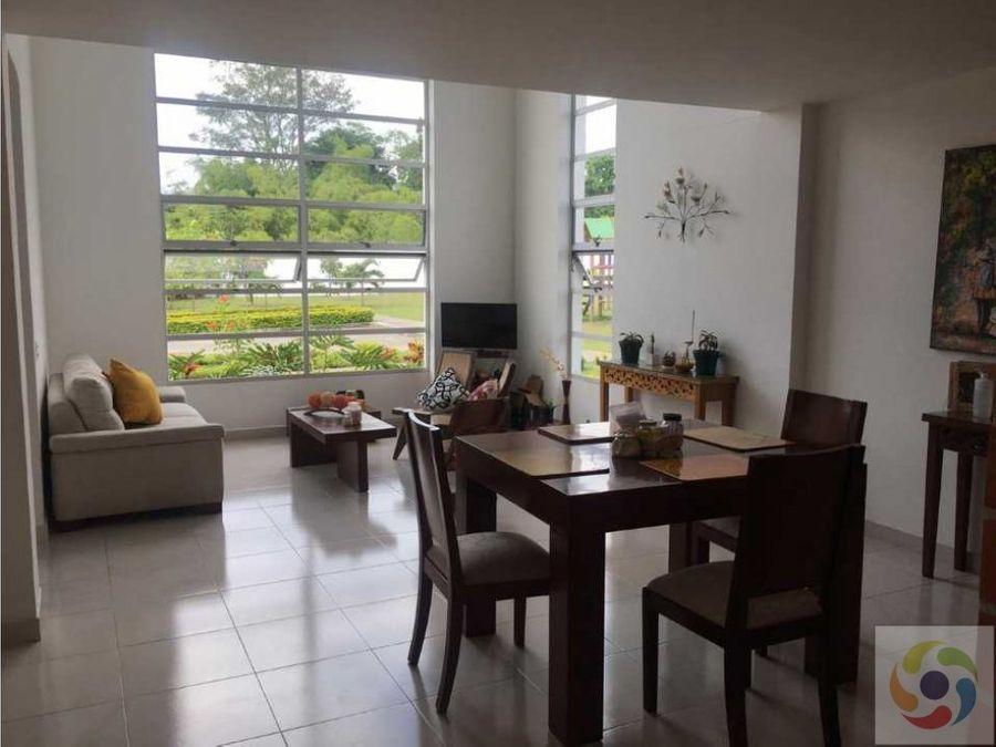 vendo casa armenia 180 m2