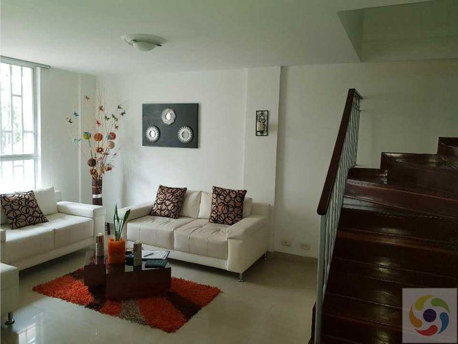 vendo casa armenia av centenario 151 m2