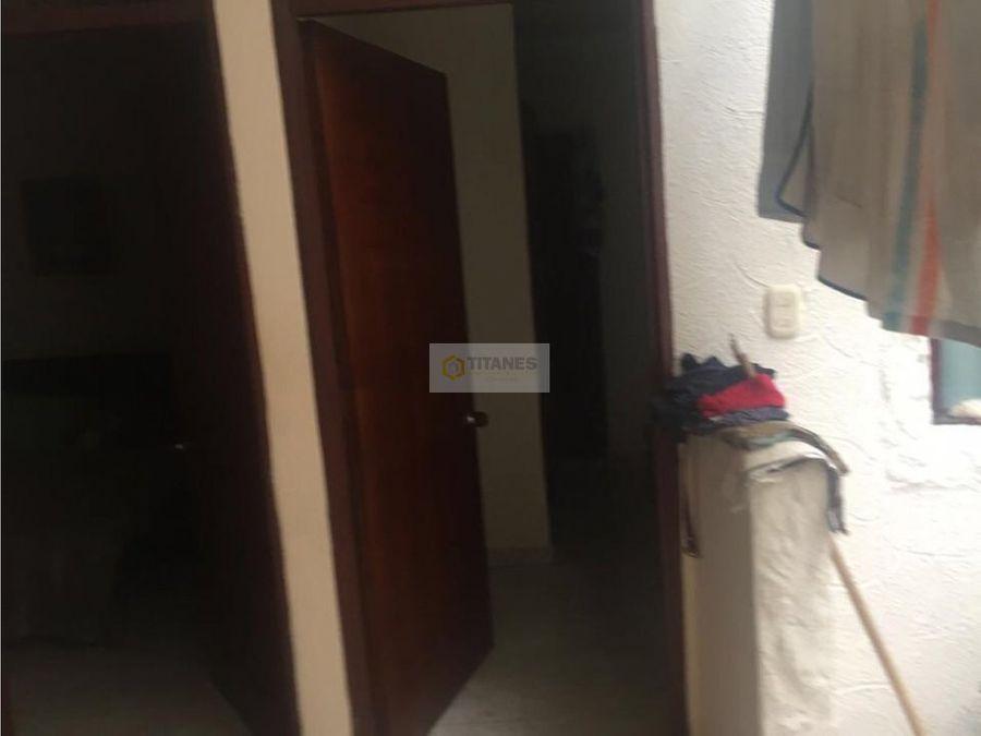 vendo casa bifamiliar en el barrio principetuluapa