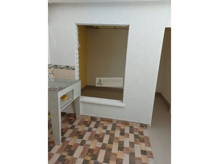 casa independiente en venta en los andes mj