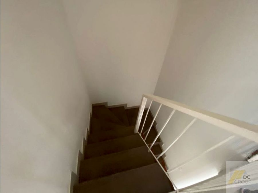 vendo casa dos niveles excelente ubicacion