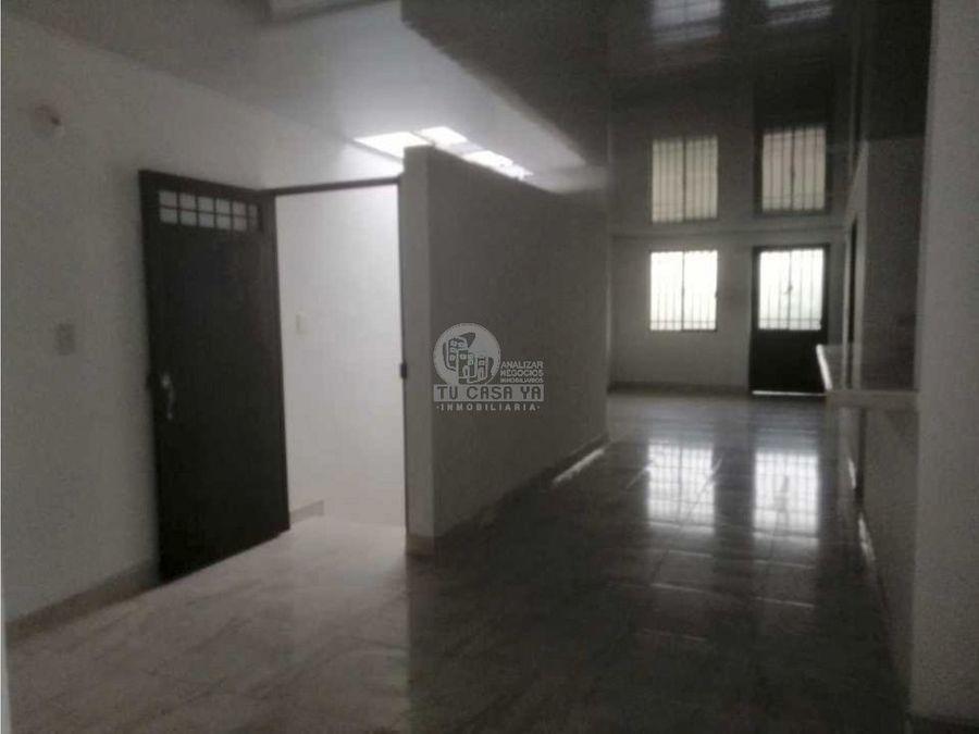 vendo casa dos pisos independientes en el tolima