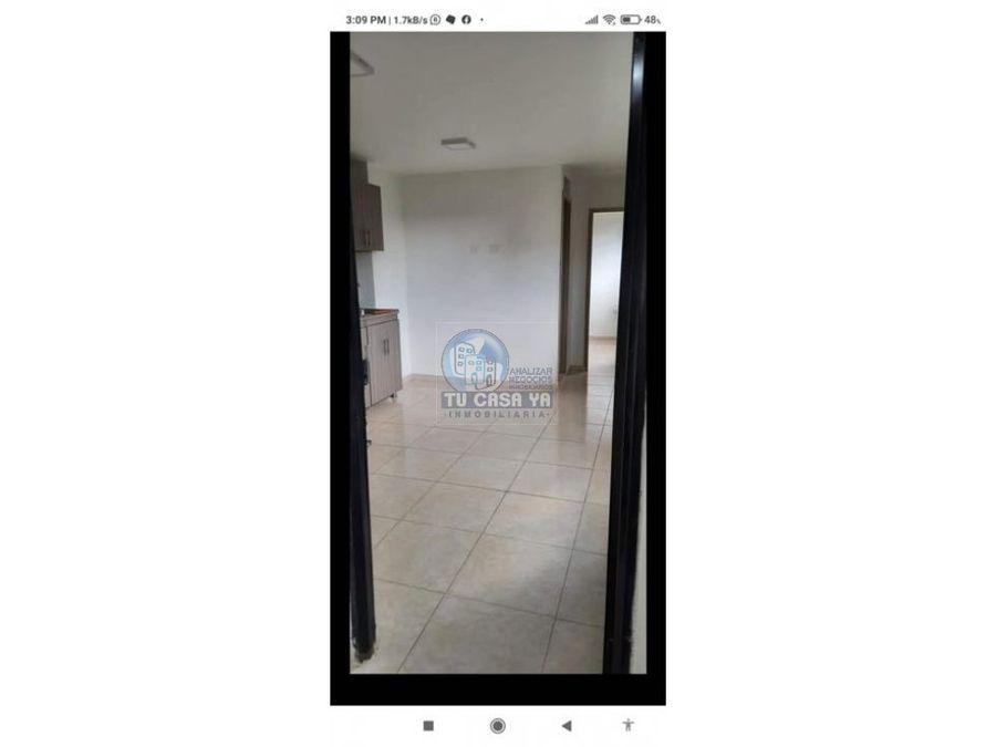 vendo casa de 3 pisos en el centro de pereira