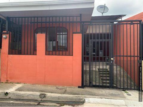 vendo casa de oportunidad san juan de dios desamparados