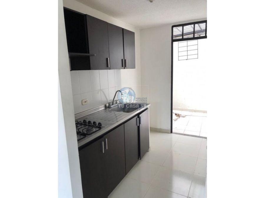 vendo casa duplex remodelada