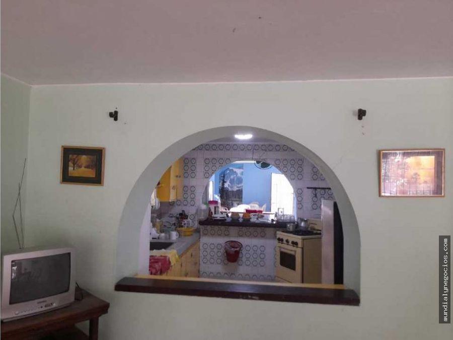 vendo casa duplex amoblada en conjunto cerrado en el rodadero ak