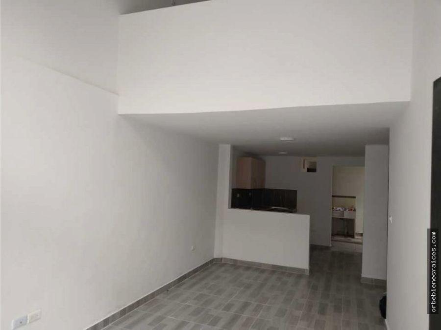 vendo casa duplex con parqueadero sector los molinos dosquebradas