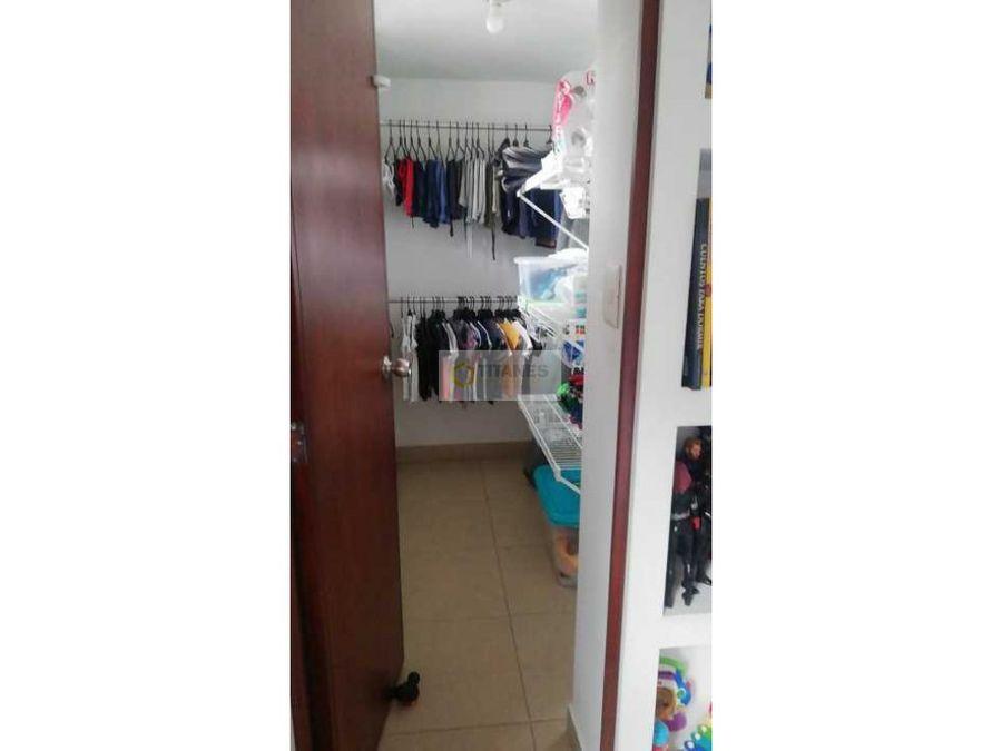 vendo casa en condominio en alamos norte epg nc