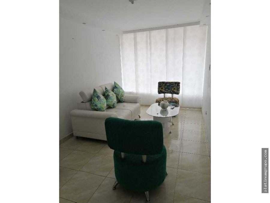 casa en venta en condominio en primero de mayo cali lg