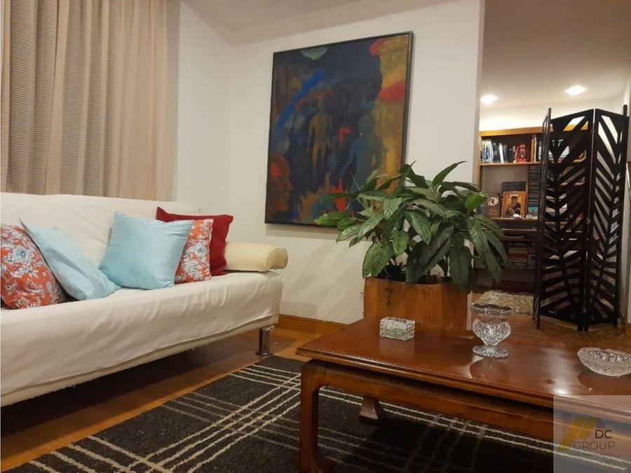 vendo casa en conjunto residencial vereda el misterio