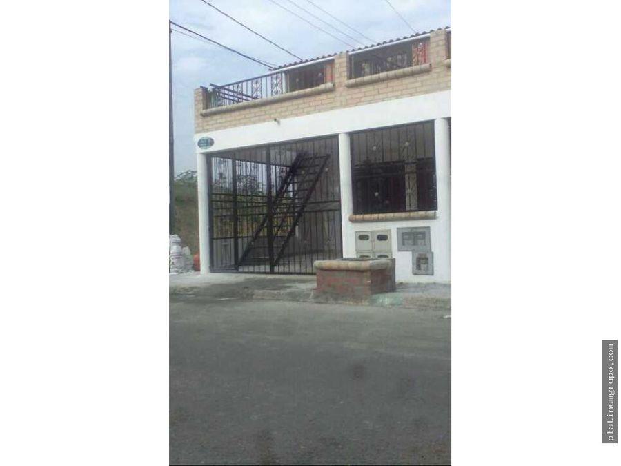 venta casa en ciudad del campo lg