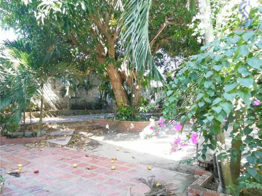 vendo casa en ciudad jardin