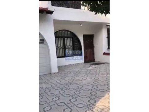 hermosa casa tradicional en crespo area tranquila y segura
