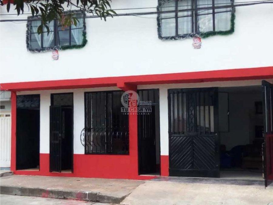 vendo casa en cuba