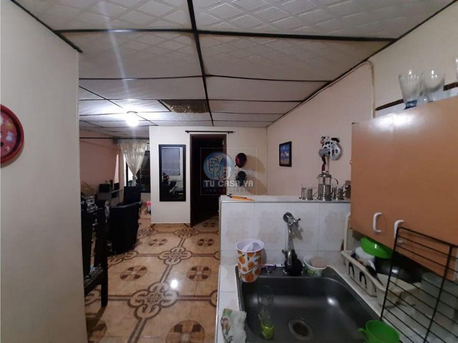 vendo casa en cuba 2 pisos independientes