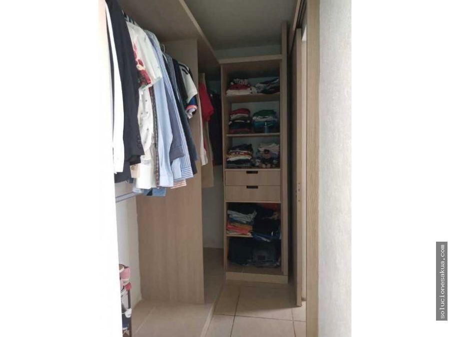 casa 3 habitaciones 25 banos playa del carmen