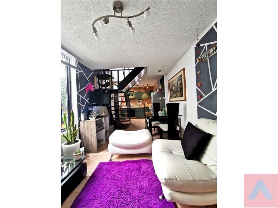 vendorento casa nueva b monterrey 209 m2 3alcobapto
