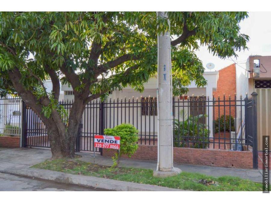 vendo casa en barrio pontevedra