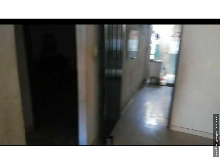 vendo casa en buen sector rebajada valledupar 02