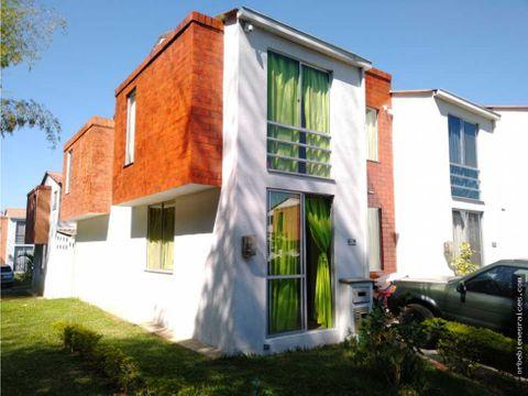 vendo casa en galicia hermoso conjunto