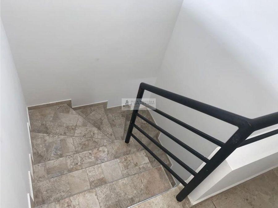casa independiente en venta en caney cali mj