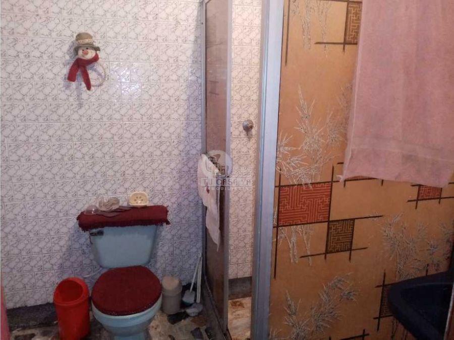vendo casa esquinera en el san jorge pereira