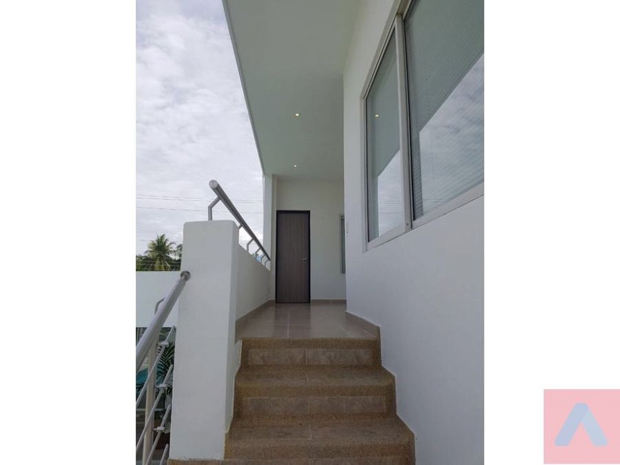 vendo renta casa en el penon girardot 340 m2 piscina