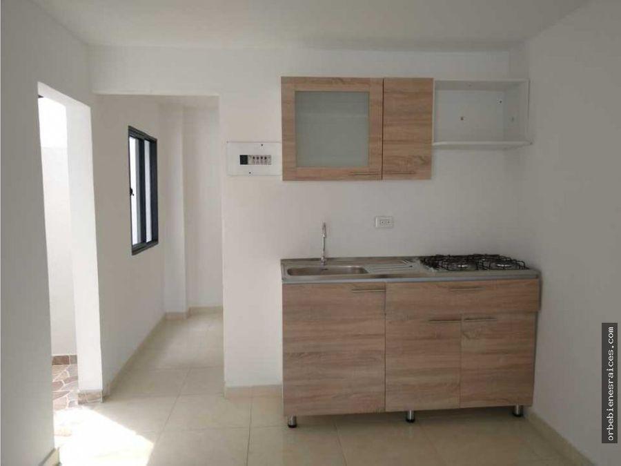 vendo casa dos pisos independientes samaria
